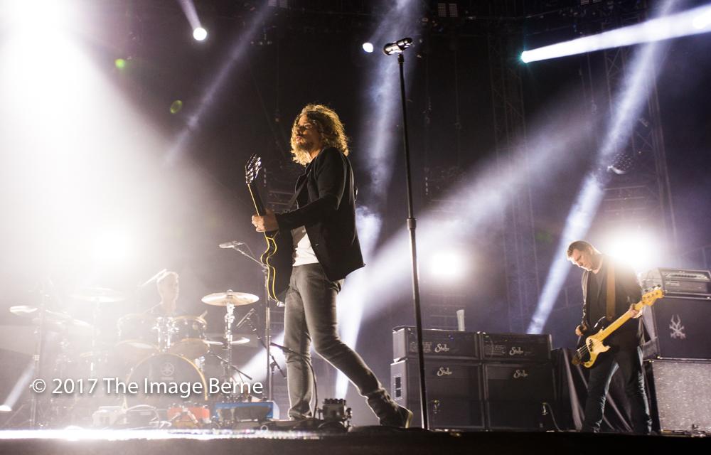 Chris Cornell-297.jpg