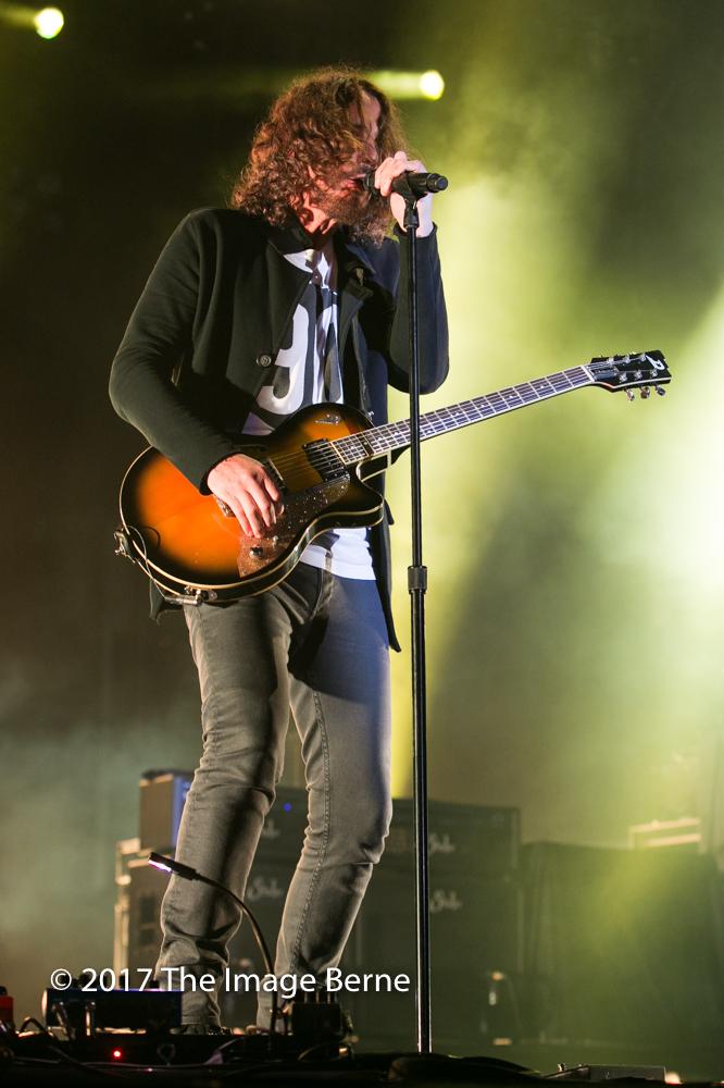 Chris Cornell-308.jpg