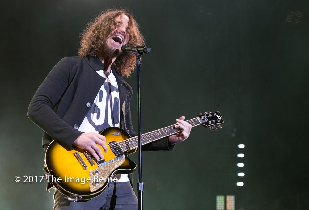 Chris Cornell-311.jpg