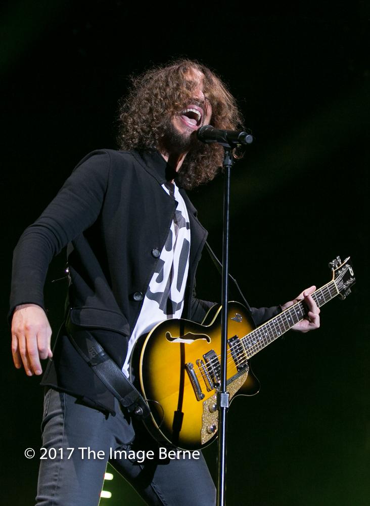 Chris Cornell-317.jpg