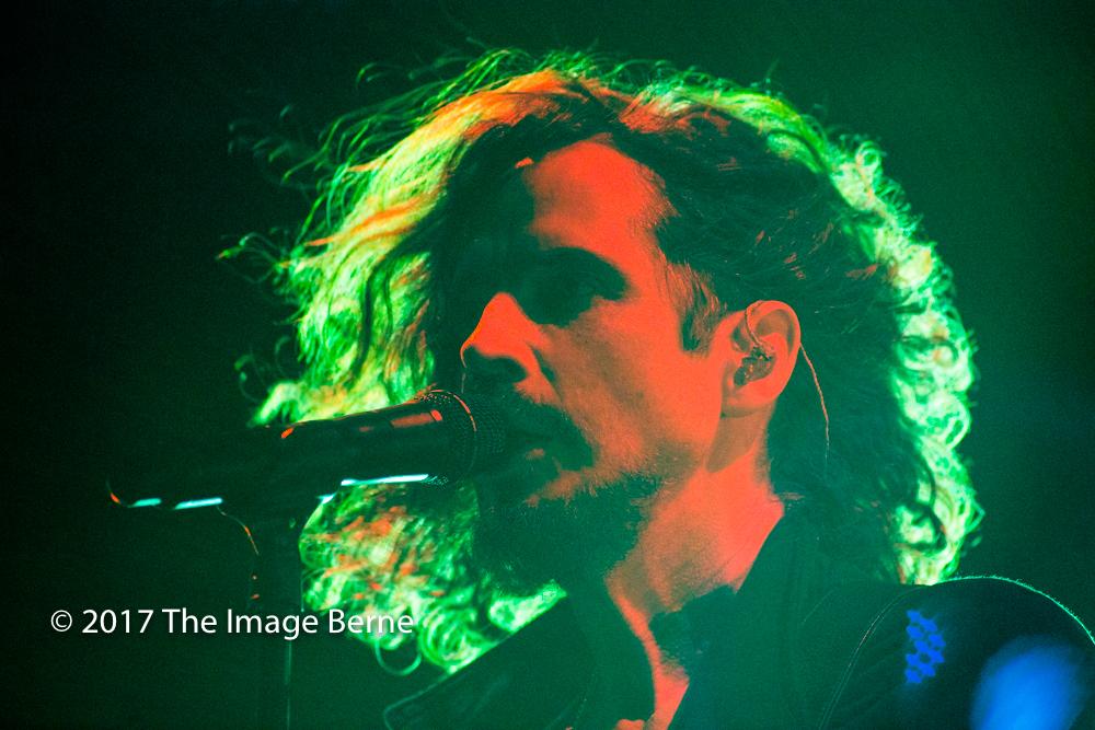 Chris Cornell-320.jpg