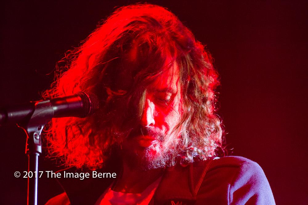 Chris Cornell-321.jpg