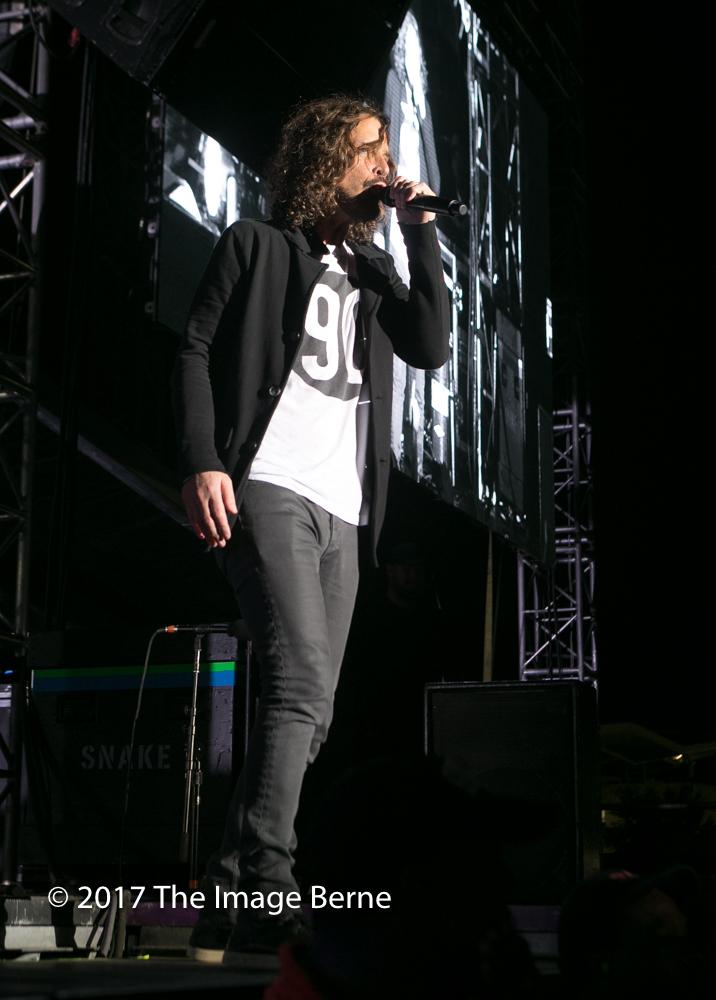 Chris Cornell-323.jpg