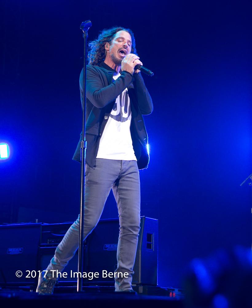 Chris Cornell-329.jpg