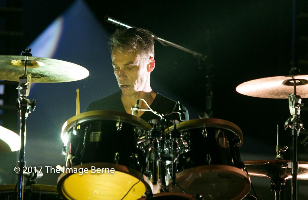 Matt Cameron-306.jpg