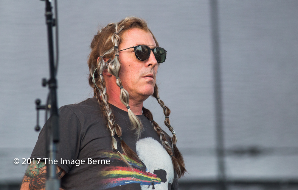 Maynard James Keenan-282.jpg