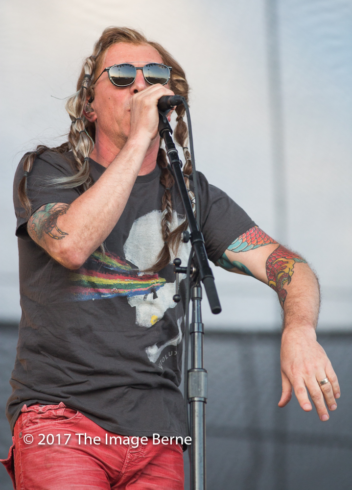 Maynard James Keenan-287.jpg
