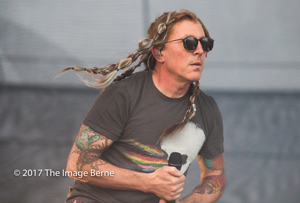 Maynard James Keenan-288.jpg