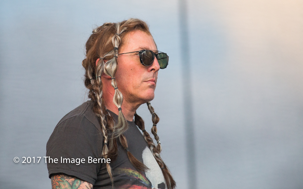 Maynard James Keenan-289.jpg