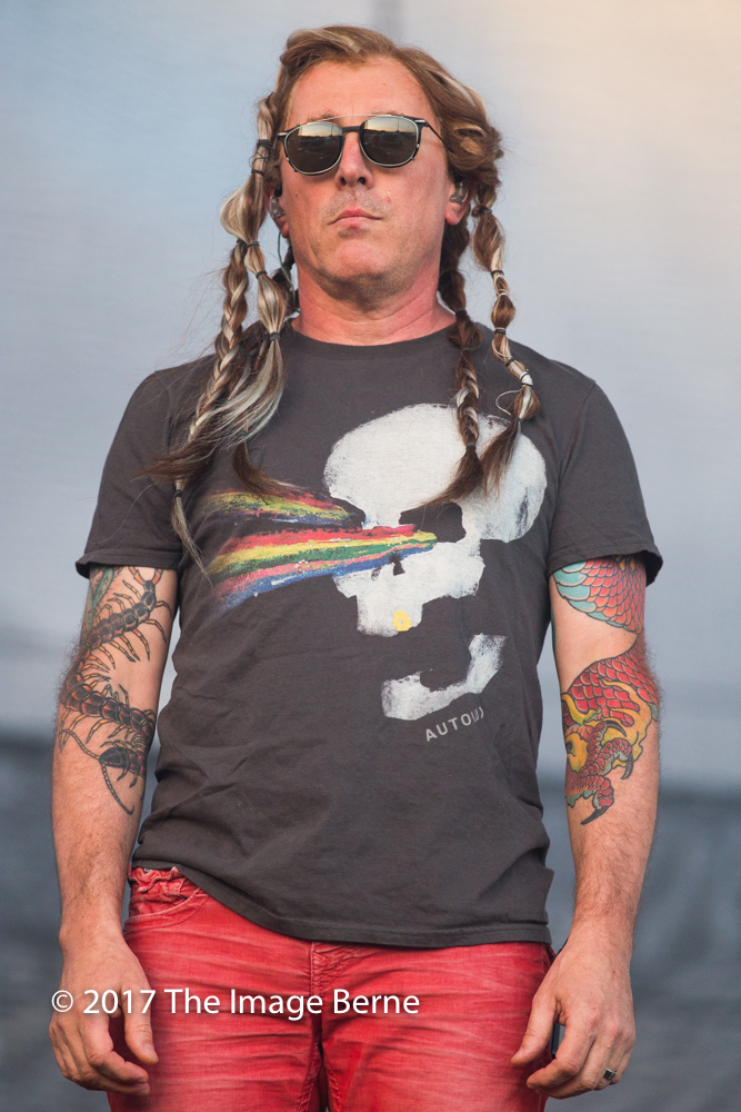 Maynard James Keenan-290.jpg