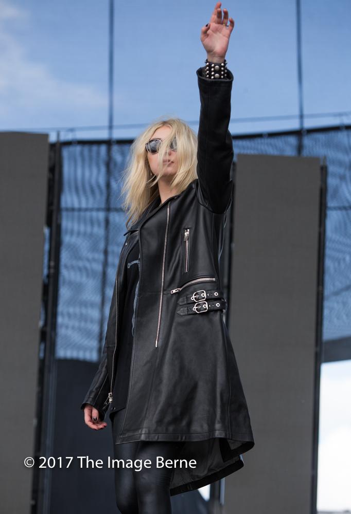 Taylor Momsen-179.jpg