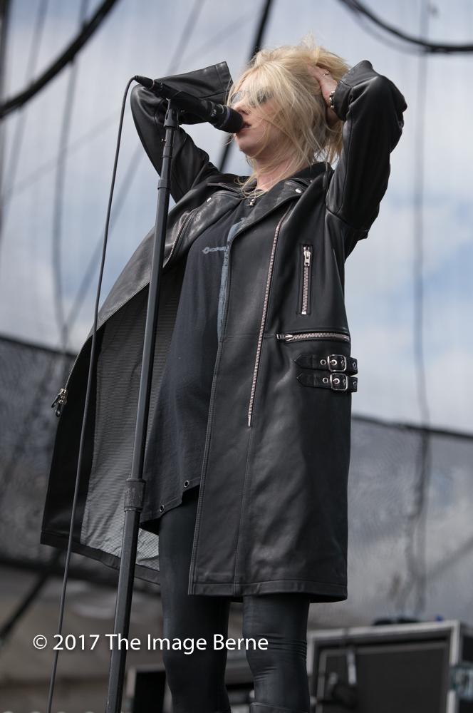 Taylor Momsen-183.jpg