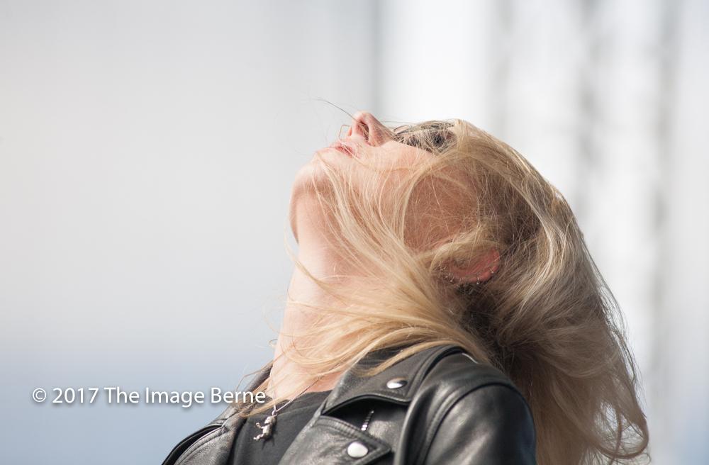 Taylor Momsen-185.jpg
