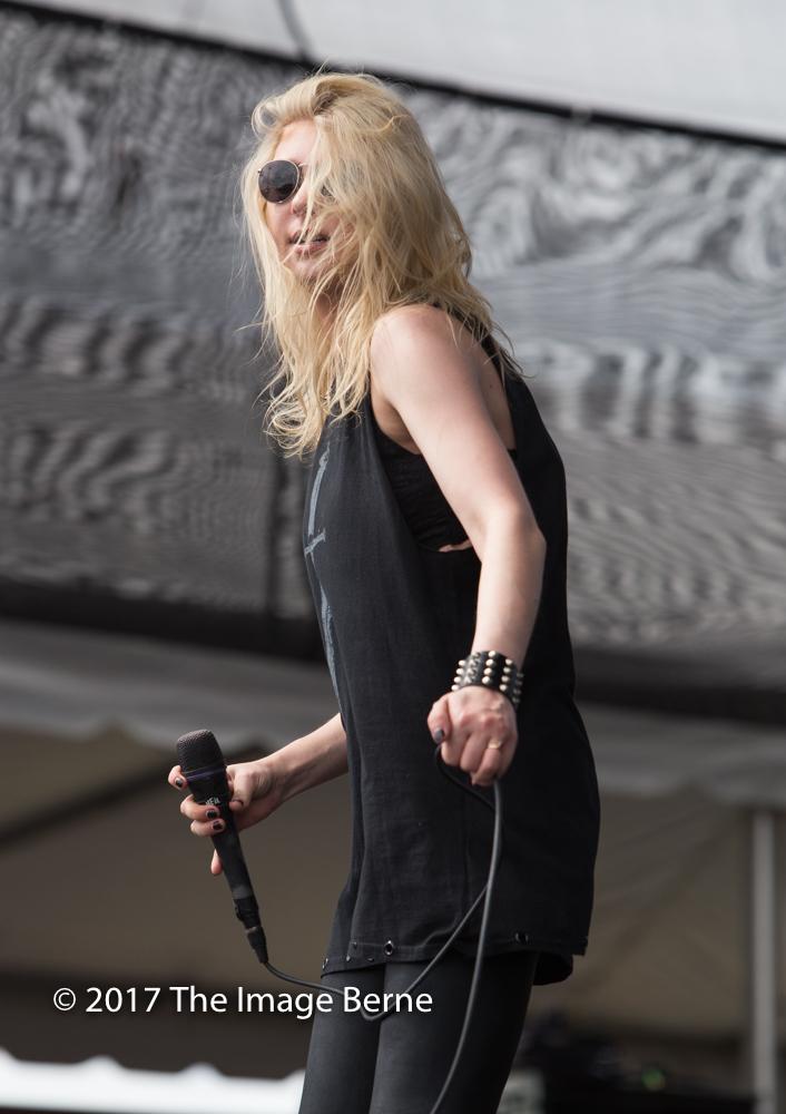 Taylor Momsen-210.jpg