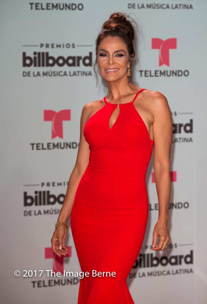 Gloria Peralta-069.jpg