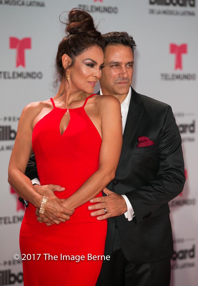 Gloria Peralta, Omar Germenos-075.jpg