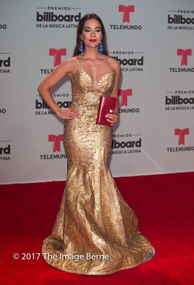 Mariana Atencio-092.jpg