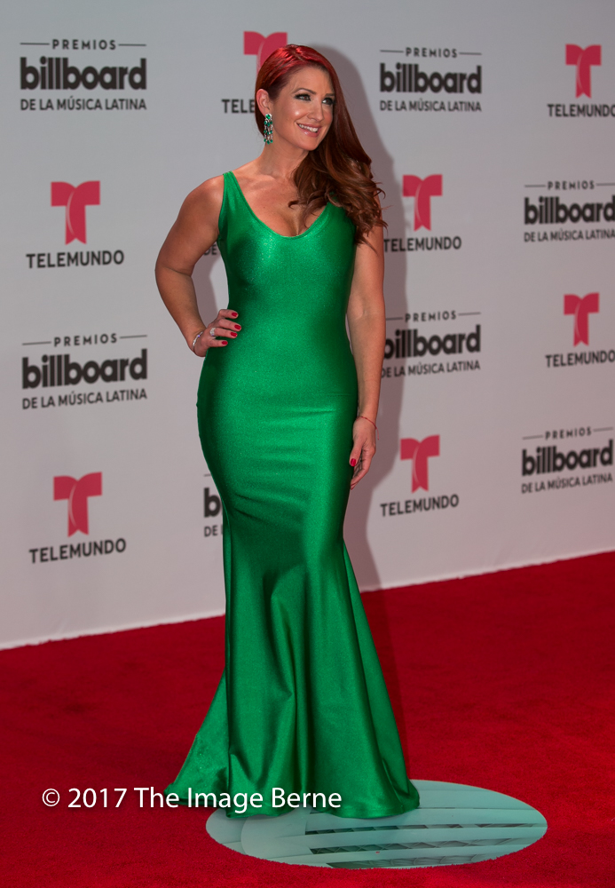 Mariana Rodriguez-014.jpg