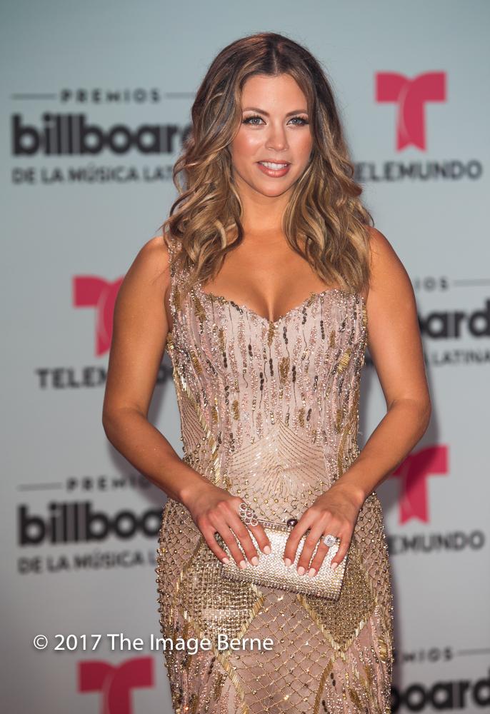 Ximena Duque-169.jpg