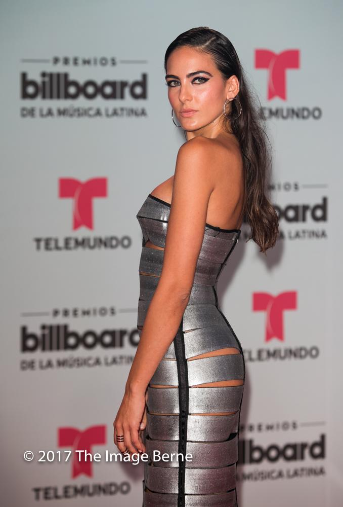Daniela Botero-226.jpg
