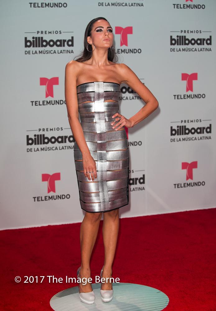 Daniela Botero-228.jpg