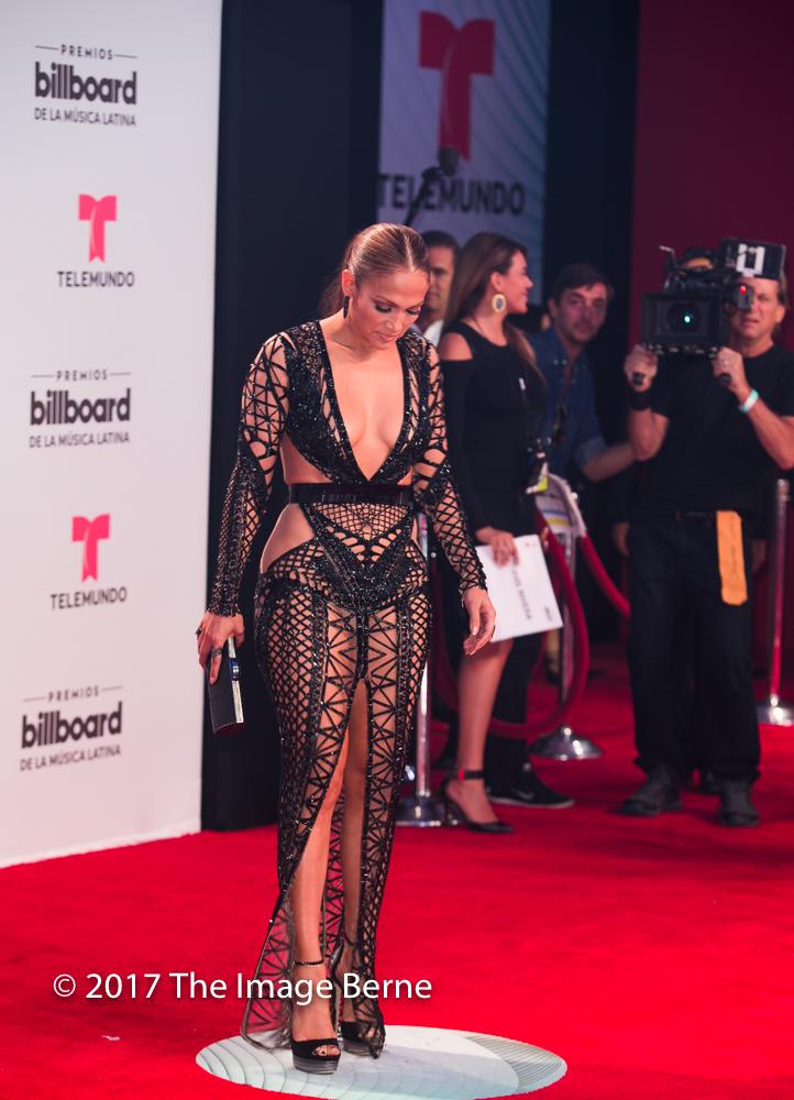 Jennifer Lopez-346.jpg