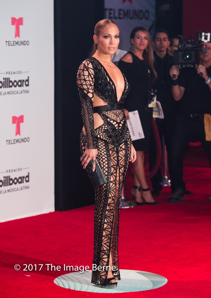 Jennifer Lopez-351.jpg