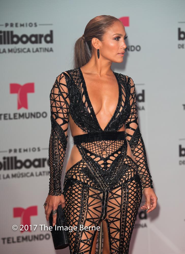 Jennifer Lopez-355.jpg