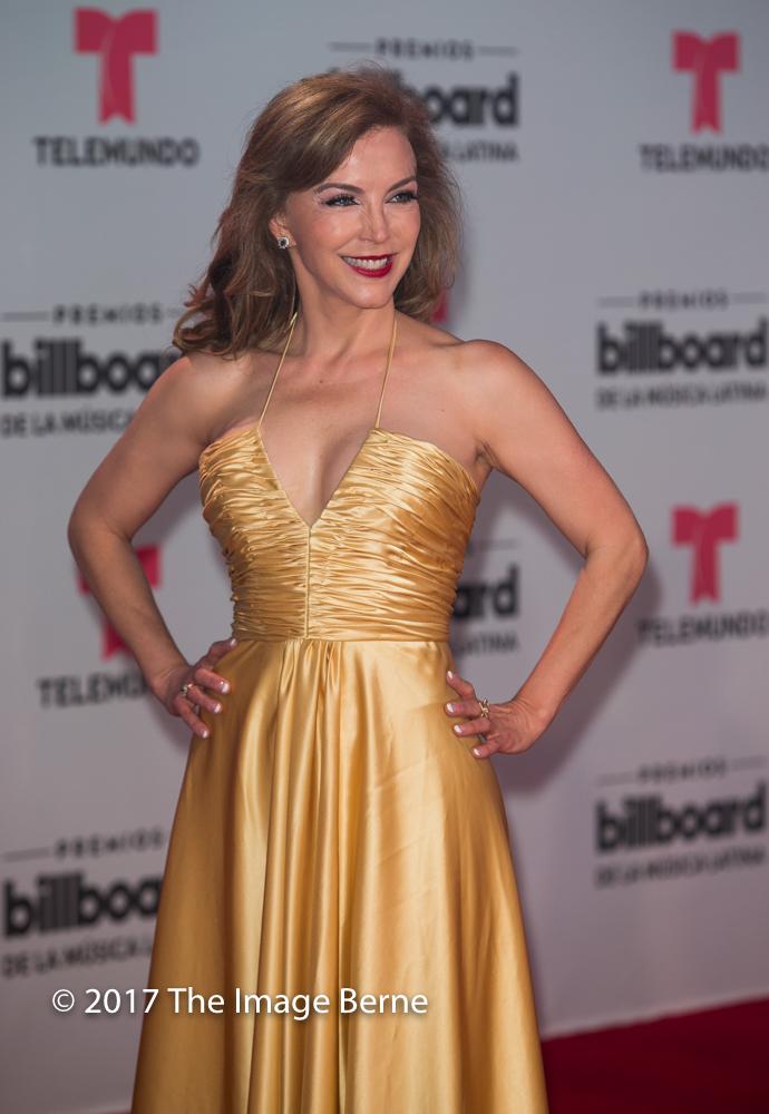 Laura Flores-201.jpg