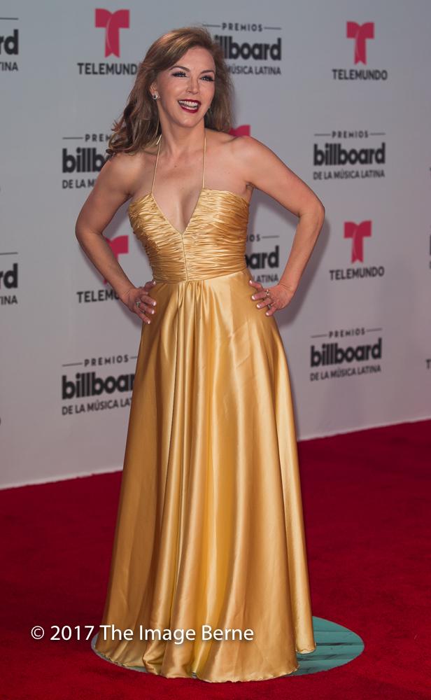 Laura Flores-202.jpg