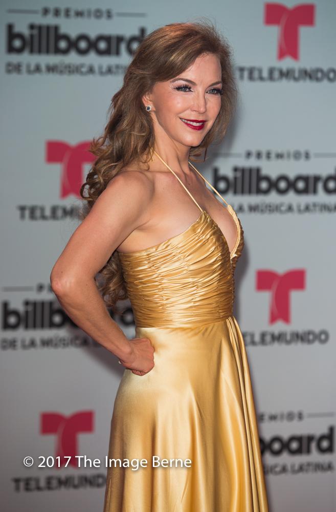 Laura Flores-203.jpg