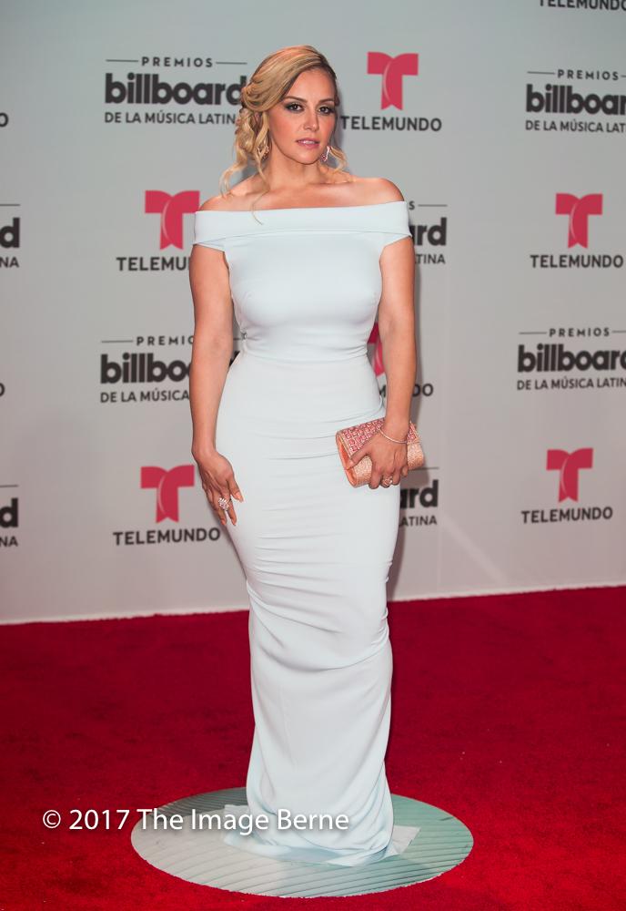 Rosie Rivera-360.jpg