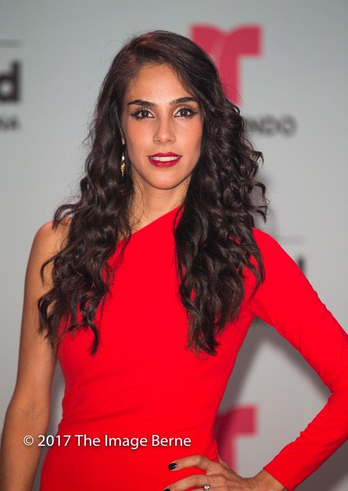 Sandra Echeverría-241.jpg