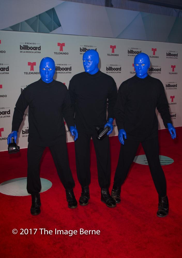 The Blue Man Group-200.jpg