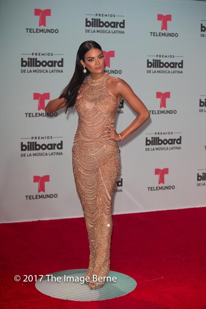 Zuleyka Rivera-271.jpg