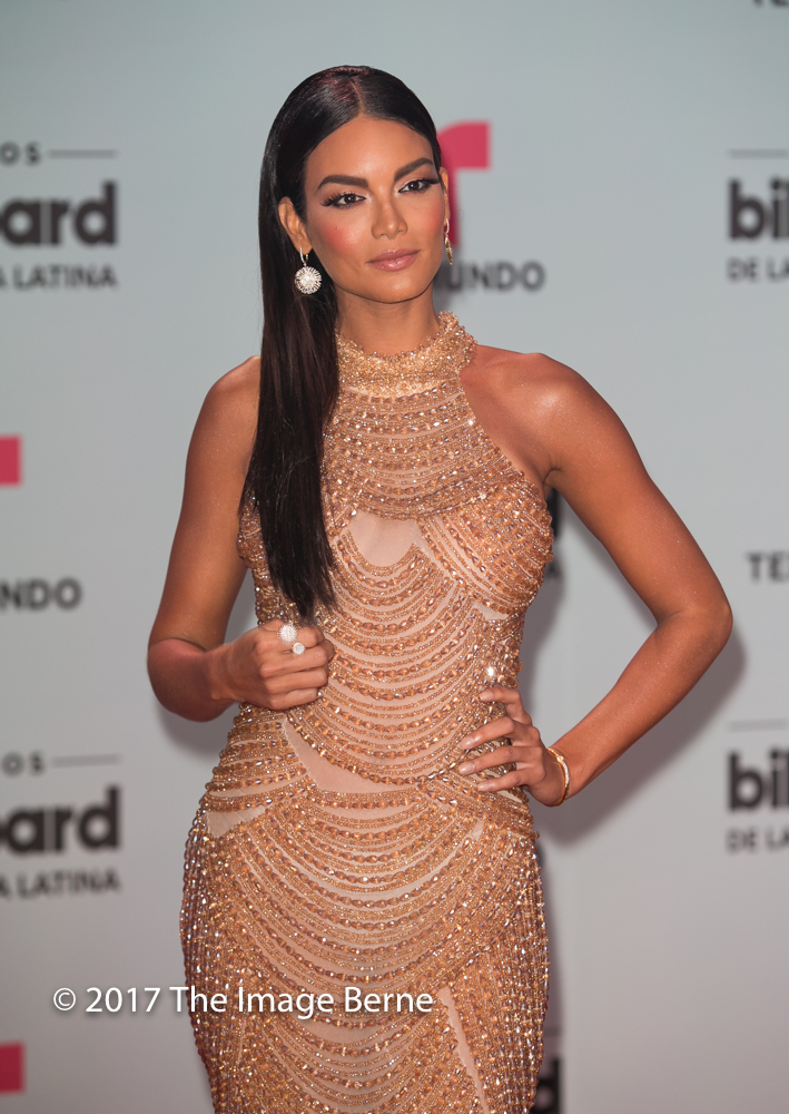Zuleyka Rivera-272.jpg