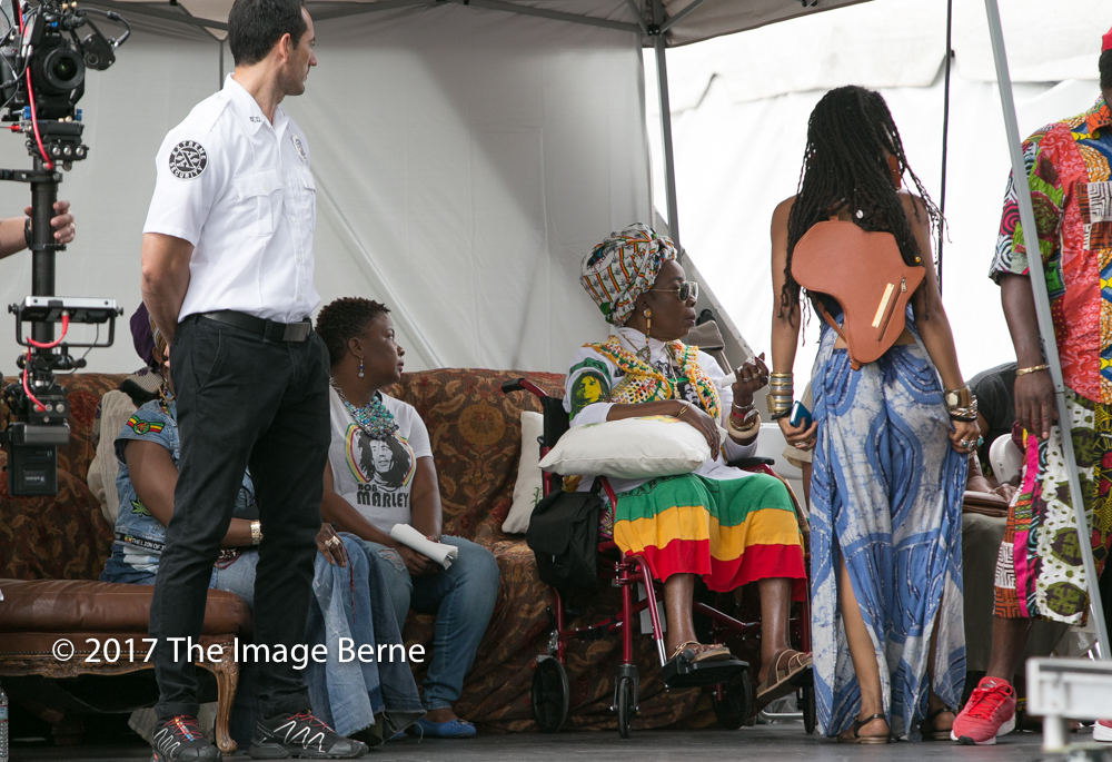 Rita Marley-068.jpg