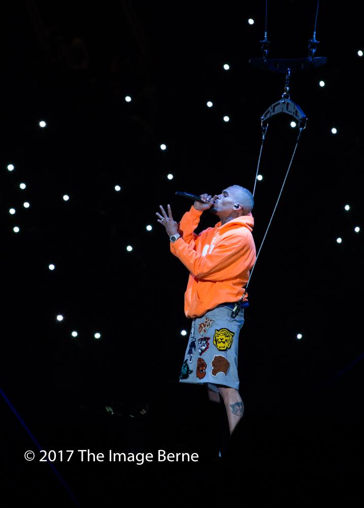 Chris Brown-051.jpg