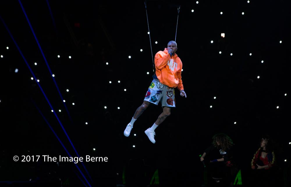 Chris Brown-053.jpg