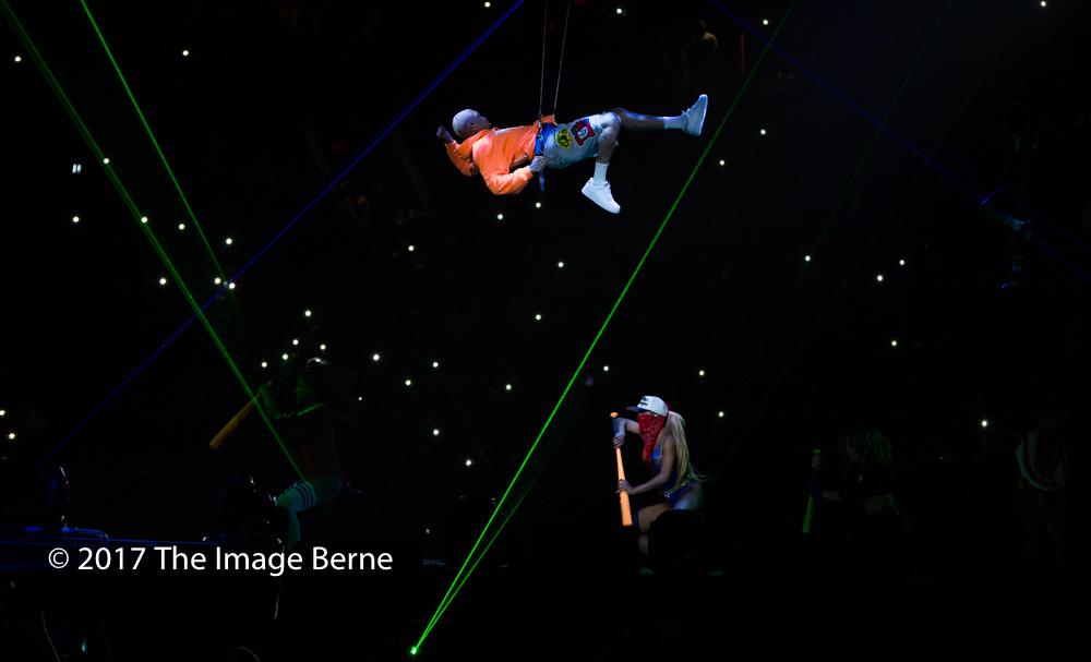 Chris Brown-057.jpg