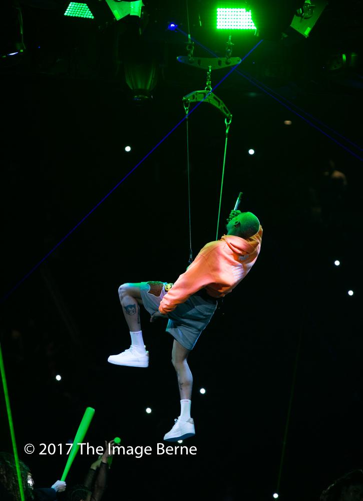 Chris Brown-059.jpg