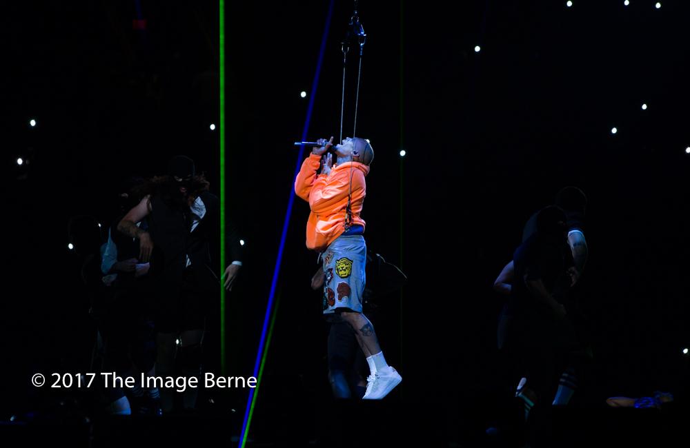 Chris Brown-061.jpg