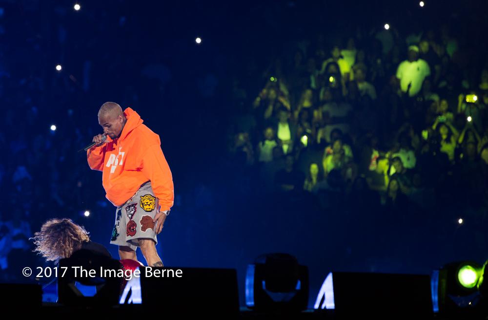 Chris Brown-062.jpg