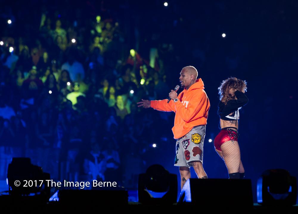 Chris Brown-063.jpg