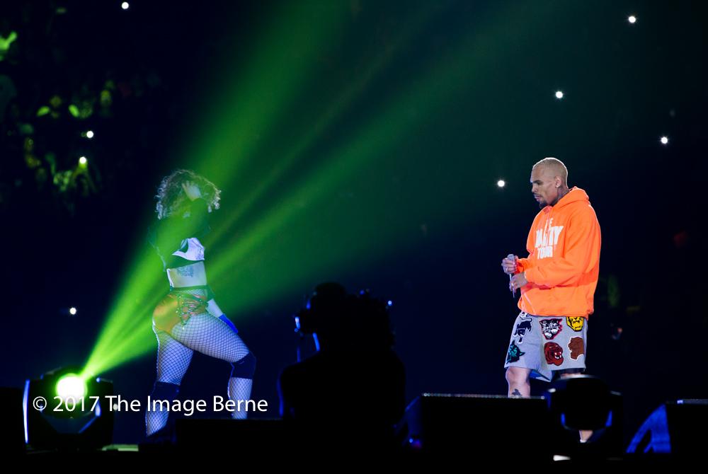 Chris Brown-064.jpg