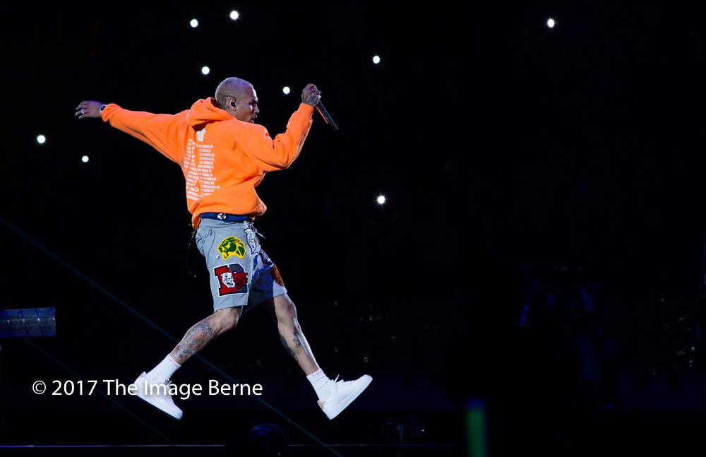 Chris Brown-066.jpg