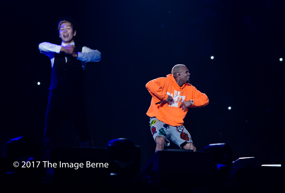 Chris Brown-068.jpg