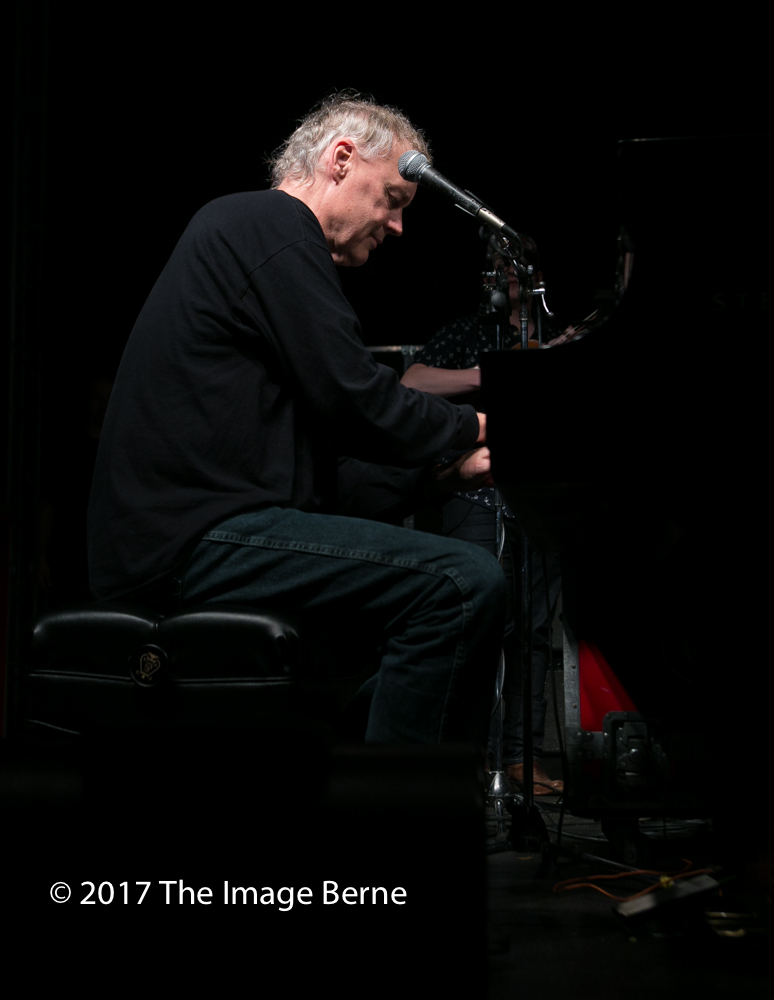 Bruce Hornsby-119.jpg
