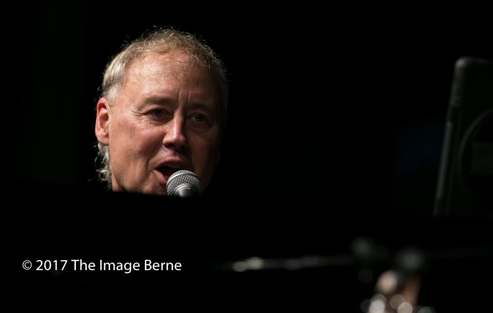 Bruce Hornsby-128.jpg