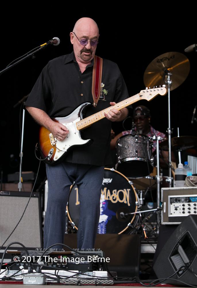Dave Mason-076.jpg